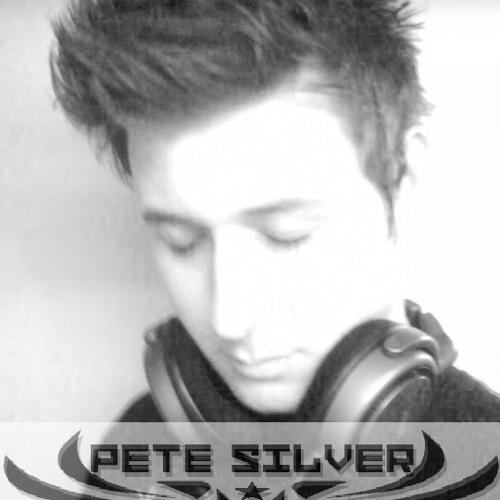 PeteSilverOfficial's avatar