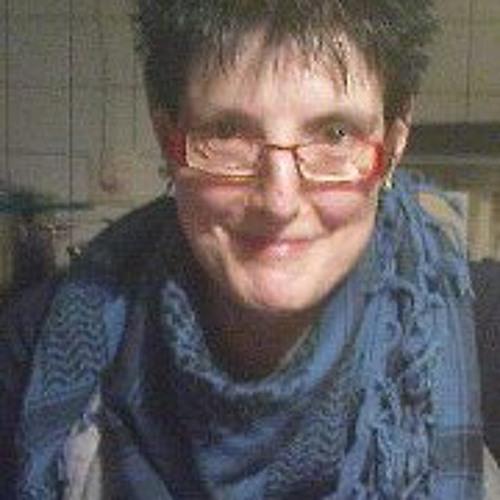 Tanja Leenheer's avatar
