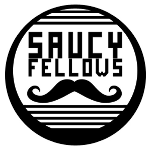 The Saucy Fellow's avatar
