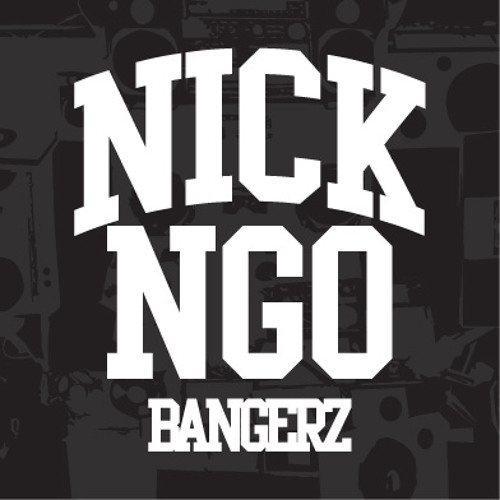 NickNgoBangerz's avatar