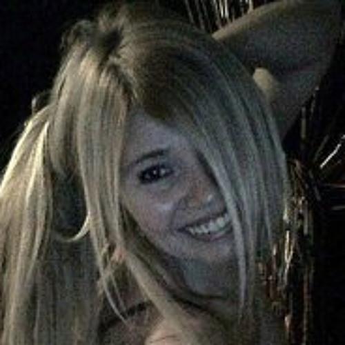 Michela Romanzini's avatar