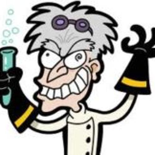 pspence's avatar