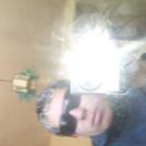 Paulo Galbes's avatar