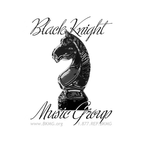 blackknightmusicgroup's avatar