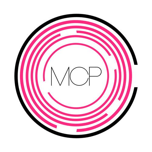 mcpartlinc's avatar