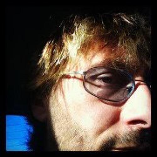 VladiMilk's avatar
