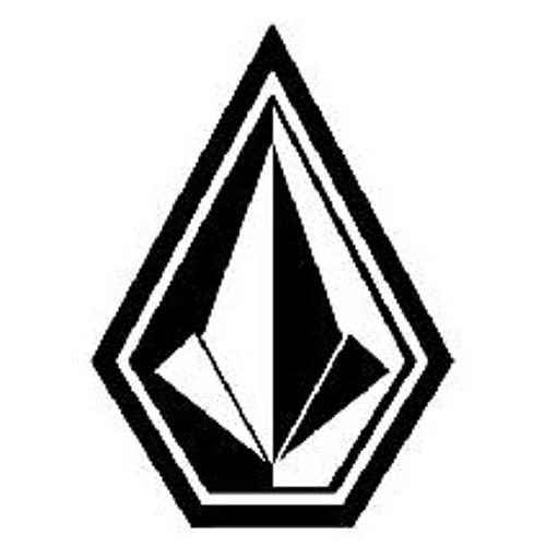 Wallace74's avatar