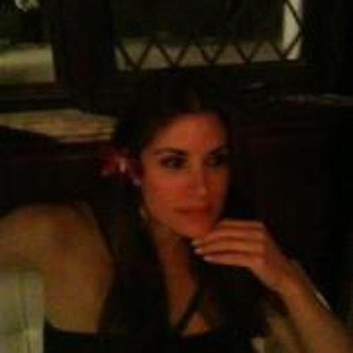 ChristineSamantha's avatar
