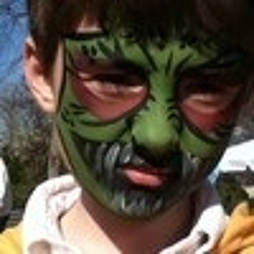 Pete G's avatar