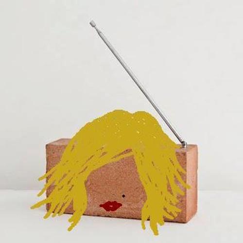 radio_vallia's avatar