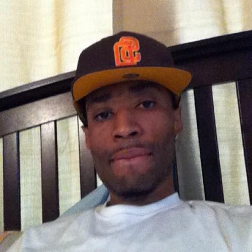 chucc74's avatar