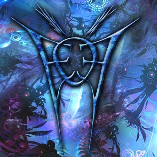 Empires of Eden's avatar