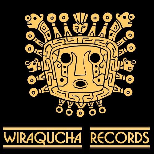 Wiraqucha Records's avatar