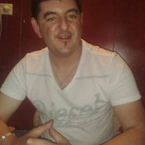 Rob Kecevski's avatar