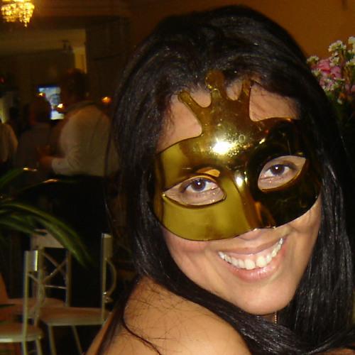 Martha Matias's avatar