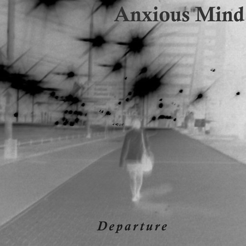 Anxious Mind's avatar