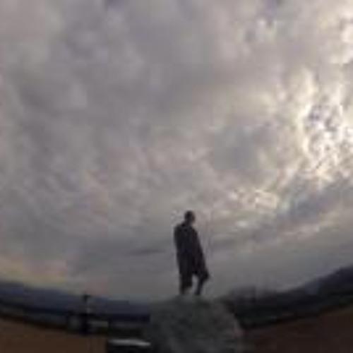 James Shadbolt's avatar