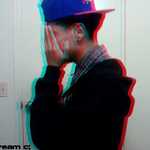 -Δ|Dj_Scream||L.L.B||'s avatar