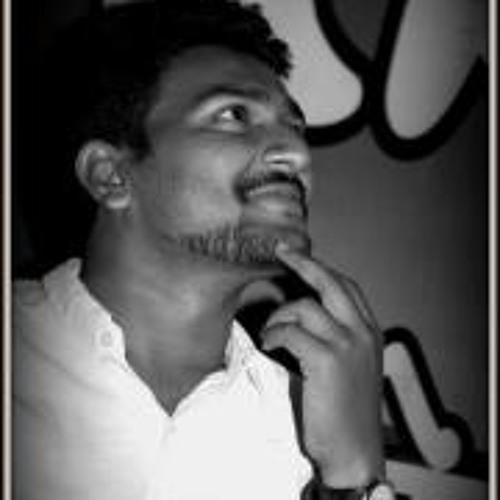 Mahesh D Mulik's avatar