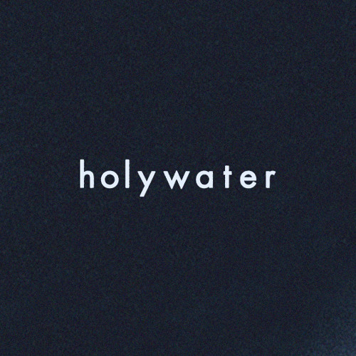 holywater_music's avatar