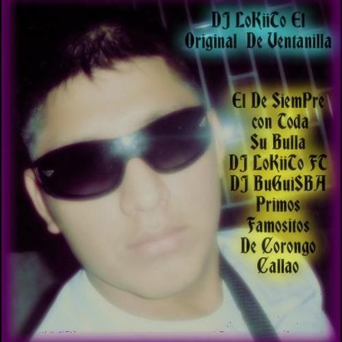 DJ LoKiiTo (OriGinal)'s avatar