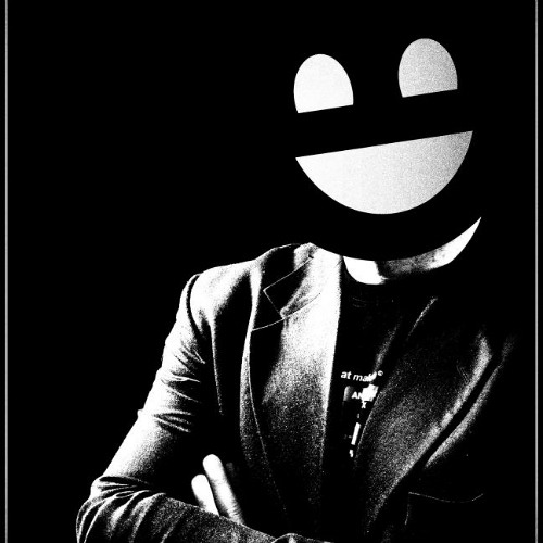 DjProgressiveThrust's avatar
