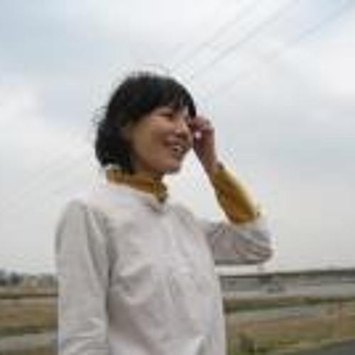 Yasuno Miyauchi's avatar