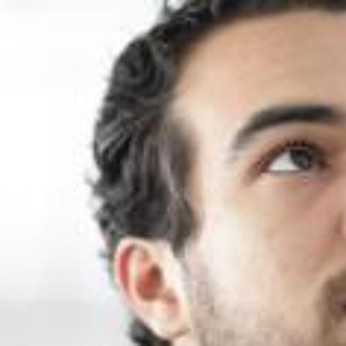 Diego Araujo's avatar