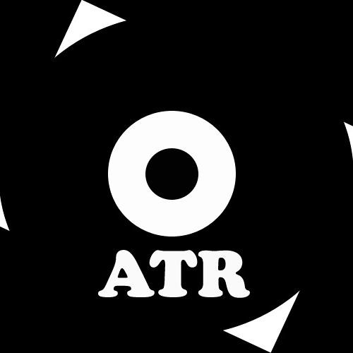 Auto Tuned Records's avatar