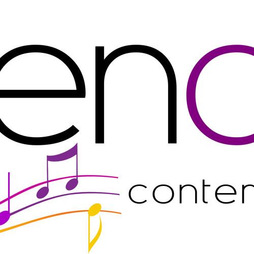 Encore Choir's avatar