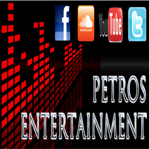 petrosentertainment's avatar