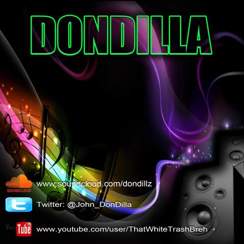 Dondilla's avatar