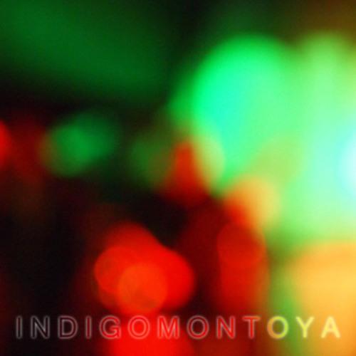 Indigo Montoya's avatar