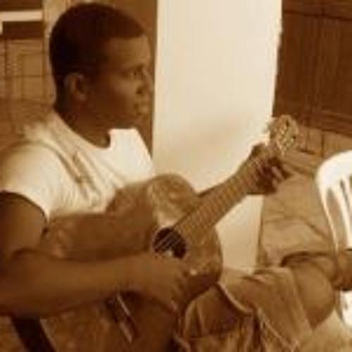 R&B (Renato & Bruno, hahahaha xD) - Galhos Secos (PARA NOOOOSSA ALEGRIA! \o/)