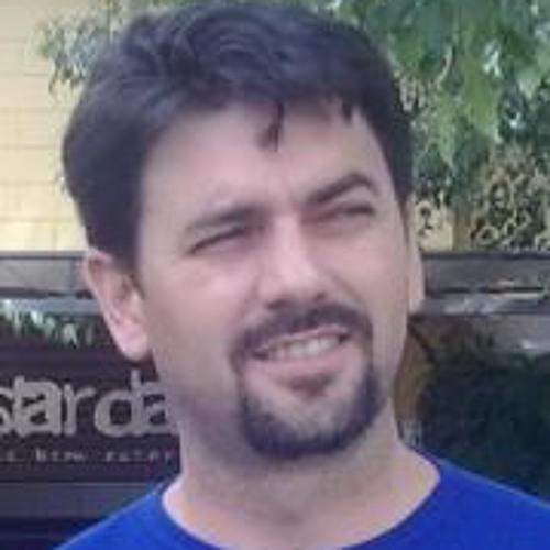 Mauro César's avatar