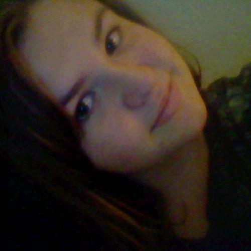 MeganDoes's avatar