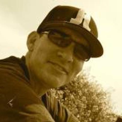 o1james's avatar