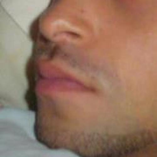 Benny Marcano's avatar