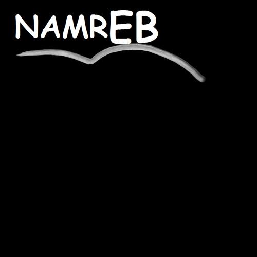 DJnamreb's avatar