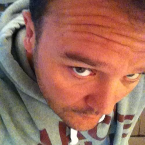 dj timmi b's avatar