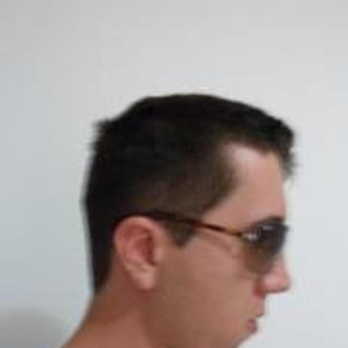 Ettore Milanez's avatar