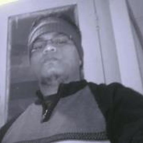 Rob Rohtkmbl's avatar