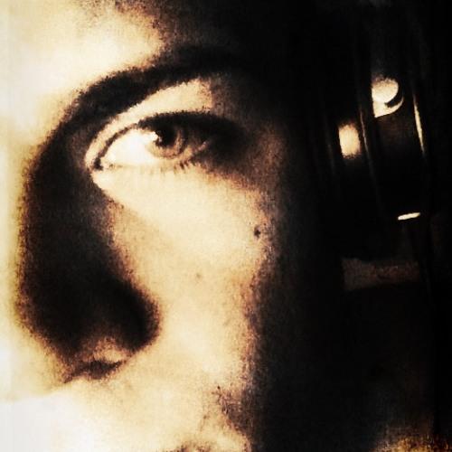 Joey Fusco (Official)'s avatar