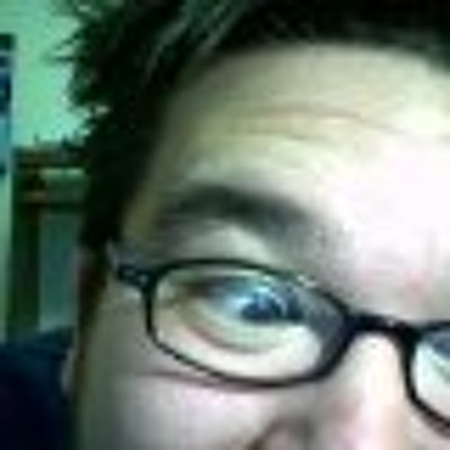 skippingrock's avatar