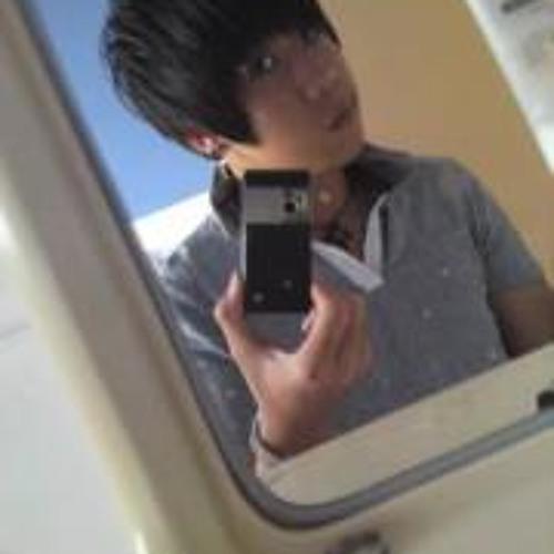 user1166609's avatar