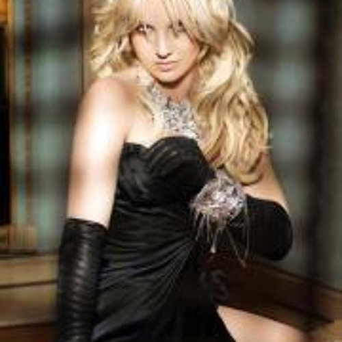 Britney Fatale 1's avatar