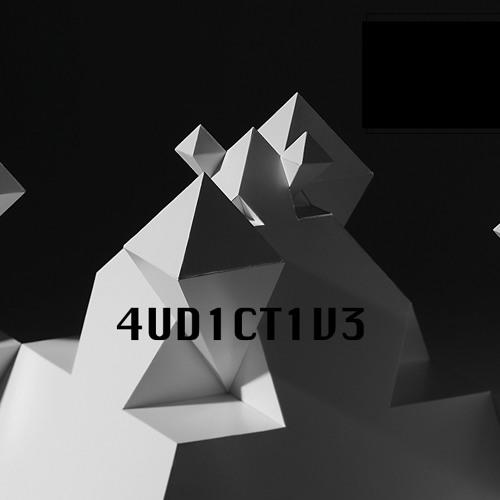 Audictiv3's avatar
