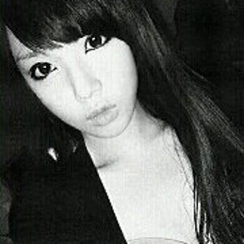 Fu Ture Kim's avatar