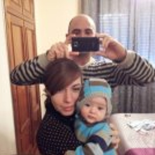 Raul Solano Gallo's avatar