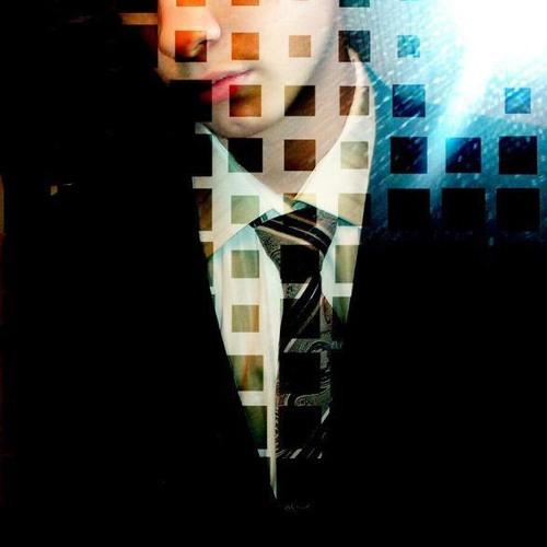 Styro Dubstep's avatar
